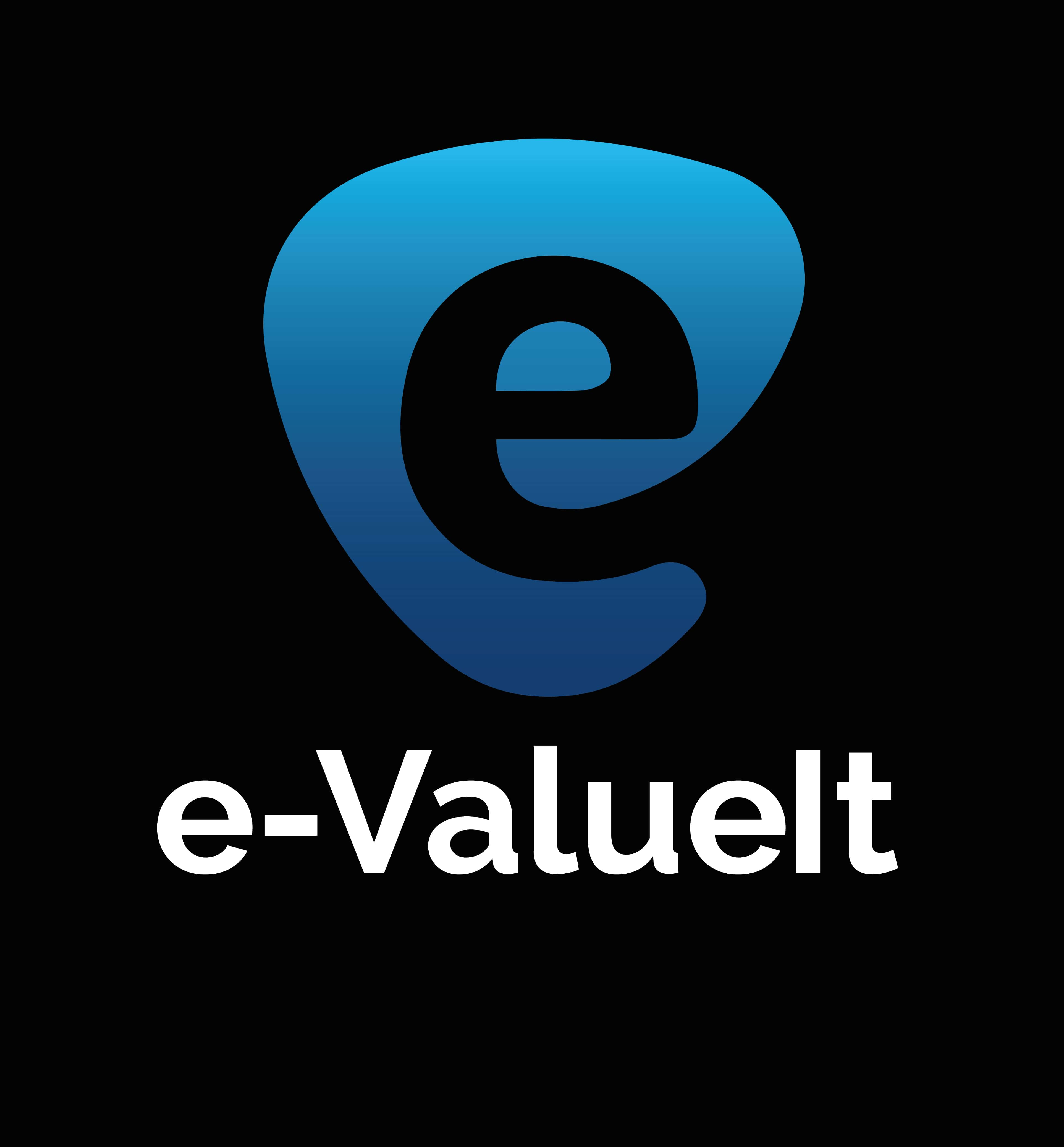 e-ValueIt